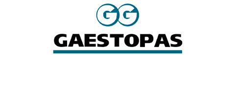 10 GAESTOPAS