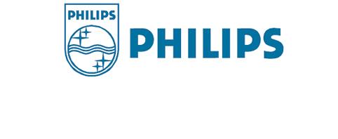 16 PHILIPS
