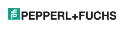 34 Pepperl