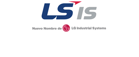 14 LSIS