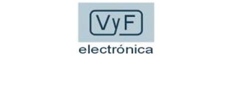 35 VyF